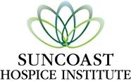 Suncoast Institute