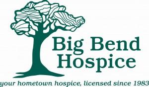 Big Bend Hospice