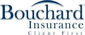 Bouchard New 3-2012