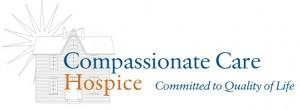 Compassionate Care Hospice