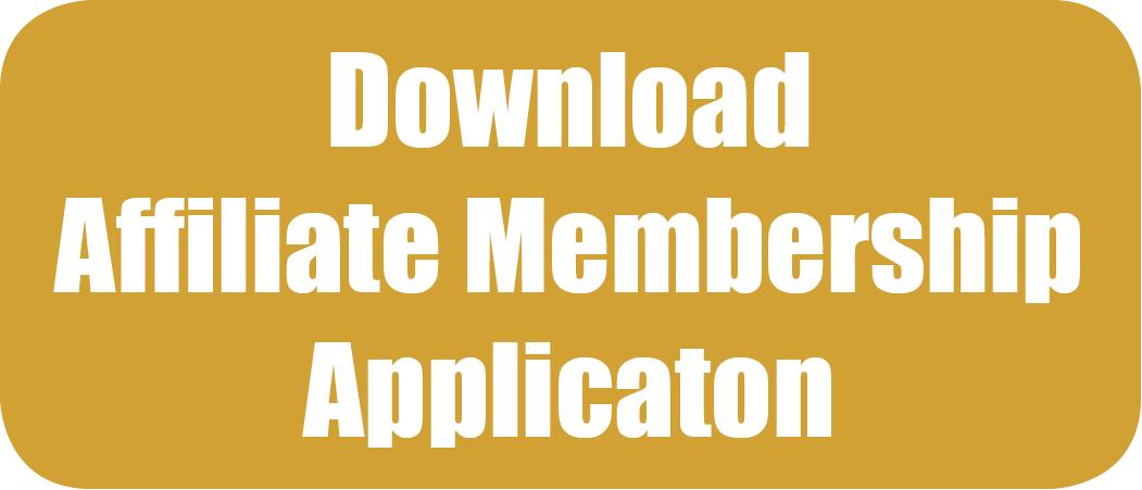 Download_App_Image