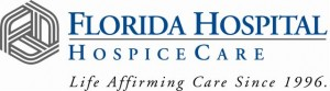 Florida Hospital HospiceCare