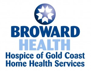 Hospice of Gold Coast