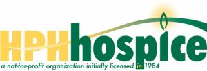 HPH Hospice