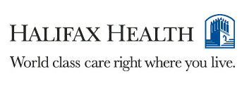 Halifax Hospice