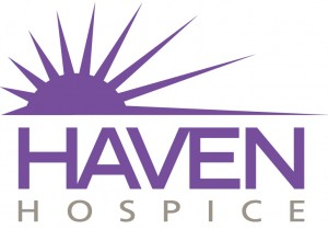 Haven Hospice