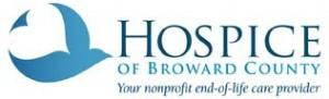 Hospice of Broward County