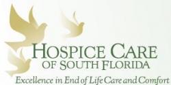 Hospice Care of South Florida