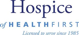 Hospice of Health First