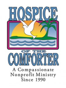Hospice of the Comforter