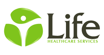 Life Healthcare Services