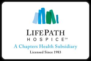 LifePath Hospice