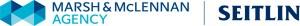 Marsh McLennan Agency I Seitlin