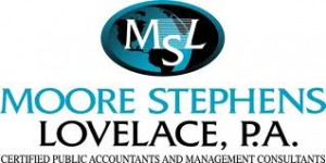 Moore Stephen Lovelace