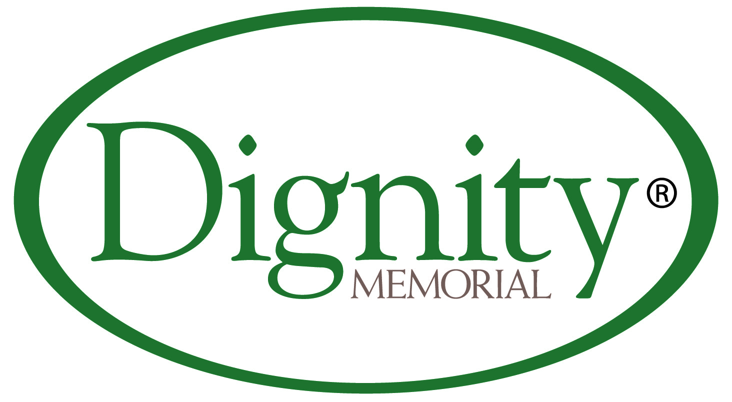 NEW DignityMemorialOval_4C