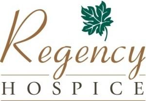 Regency Hospice