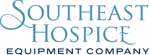 Southeast Hospice Equipment Company