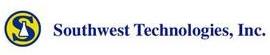 Southwest Technologies