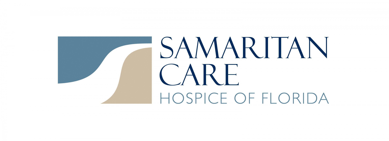 SamCareColors02