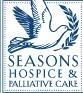 Seasons Hospice and Palliative Care