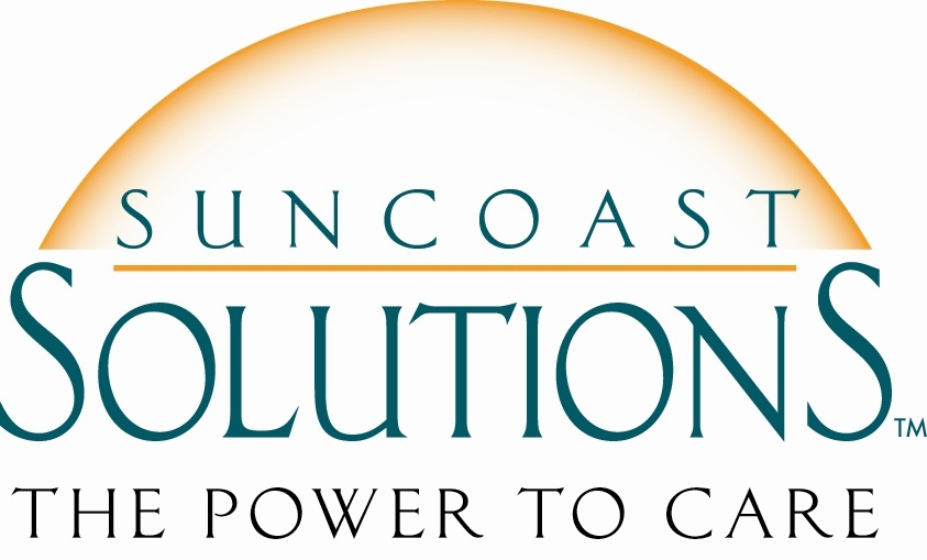 Suncoast Solutions