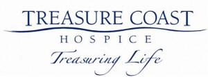 Treasure Coast Hospice