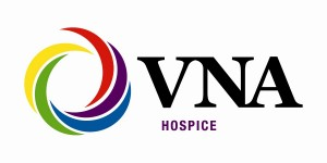 VNA Hospice of Indian River