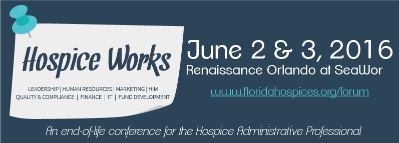 Hospice-Works_STD-Banner