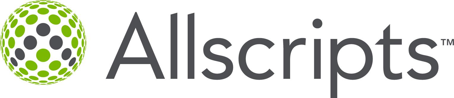 Allscripts_logo