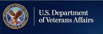 VA National Cemetery Admin