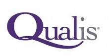 qualis_logo