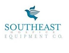 Southeast Hospice