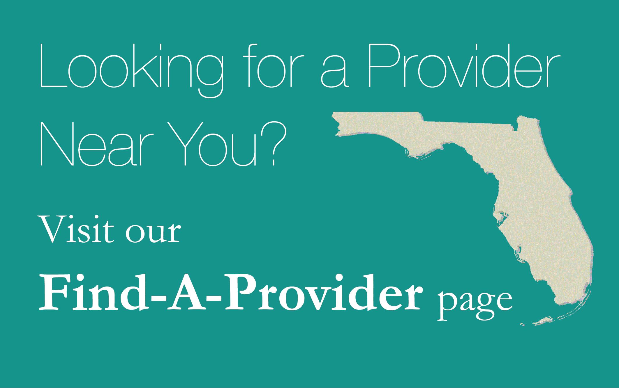 Florida Hospice & Palliative Care Association
