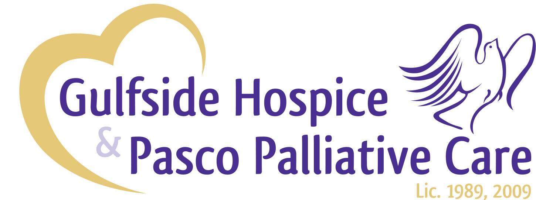 GHPPC Logo