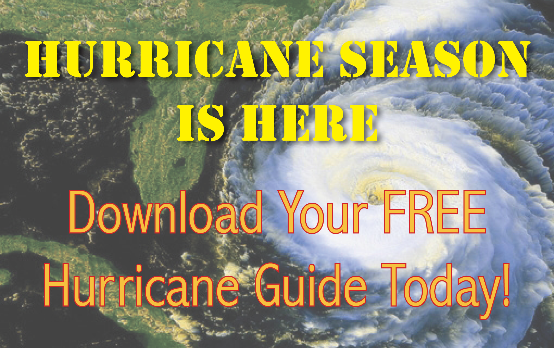 GalleryImage_Hurricane