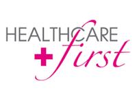 HealthcareFirst_WebsiteAd