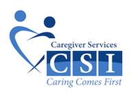 Caregiver Services, Inc.