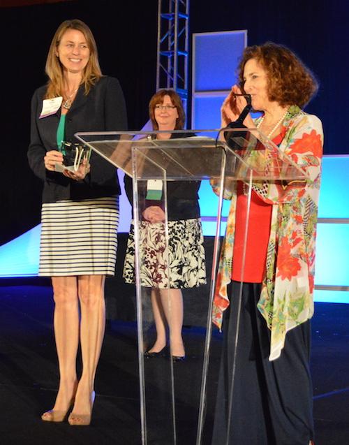 1_Award TCH