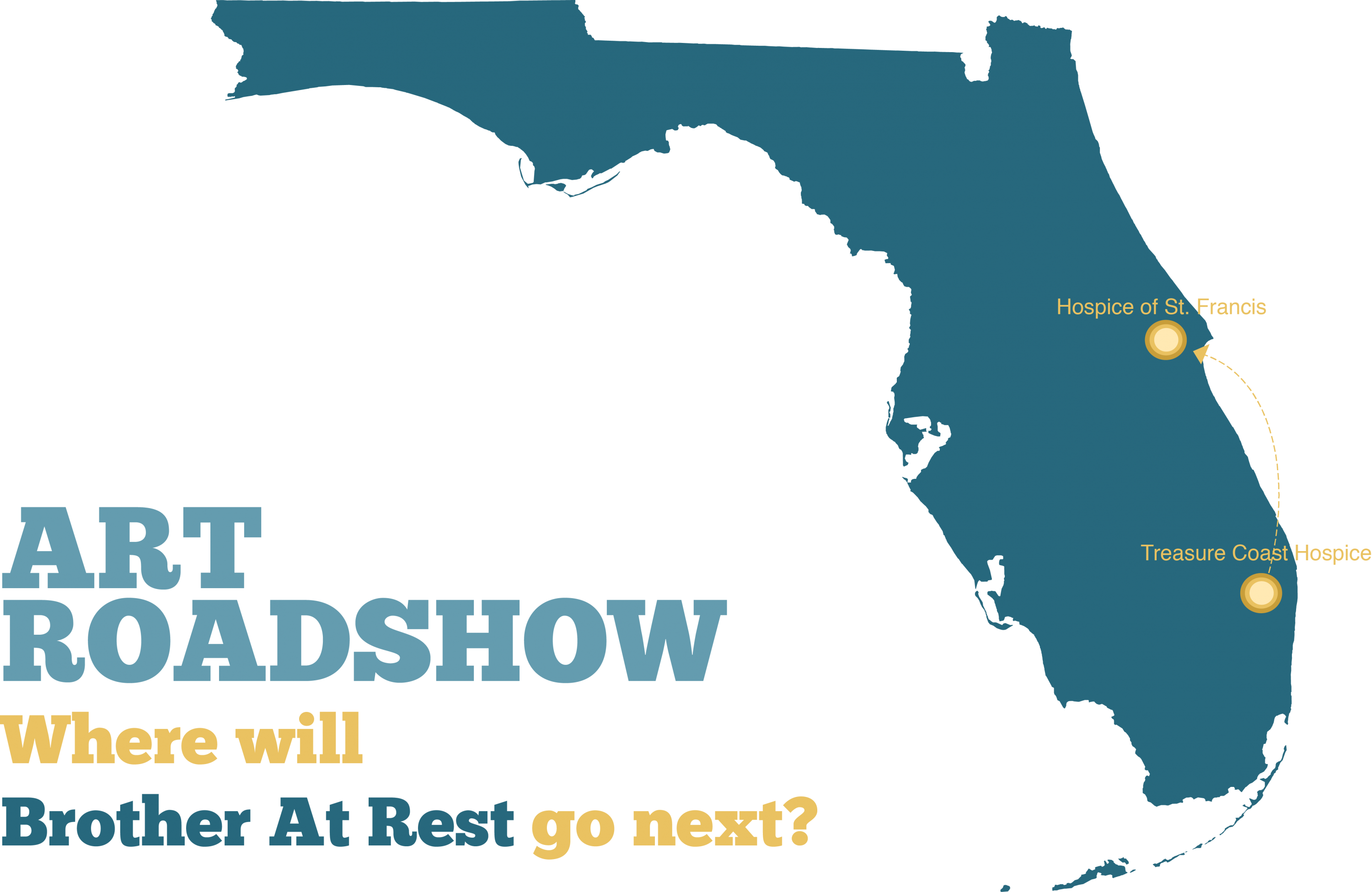 State_Roadshow_NEXT