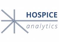 Hospice Analytics