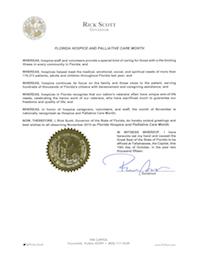 2015_Proclamation_Scott