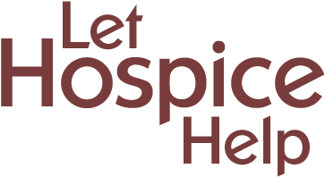 LHH-logo copy