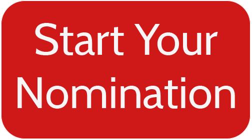Nomination_Button_Image