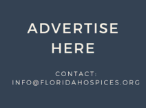 Advertise with FHPCA!
